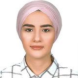 Alaa_Alhrout.jpg.jpg
