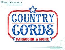 Paul-Micarelli-Country Cords Logo