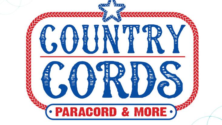 Paul-Micarelli-Country Cords Logo.jpg