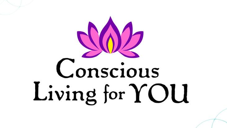 Paul-Micarelli-Conscious Living for You-