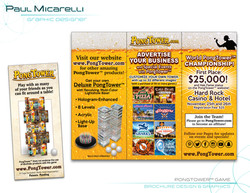 Paul-Micarelli-PongTower Brochure