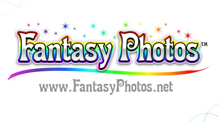 Paul-Micarelli-Fantasy Photos Logo.jpg