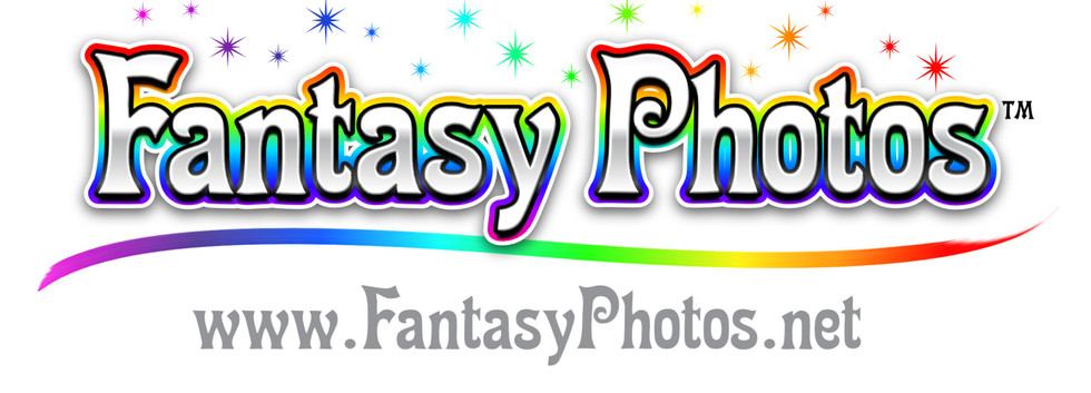 Paul-Micarelli-Fantasy Photos Logo.jpg