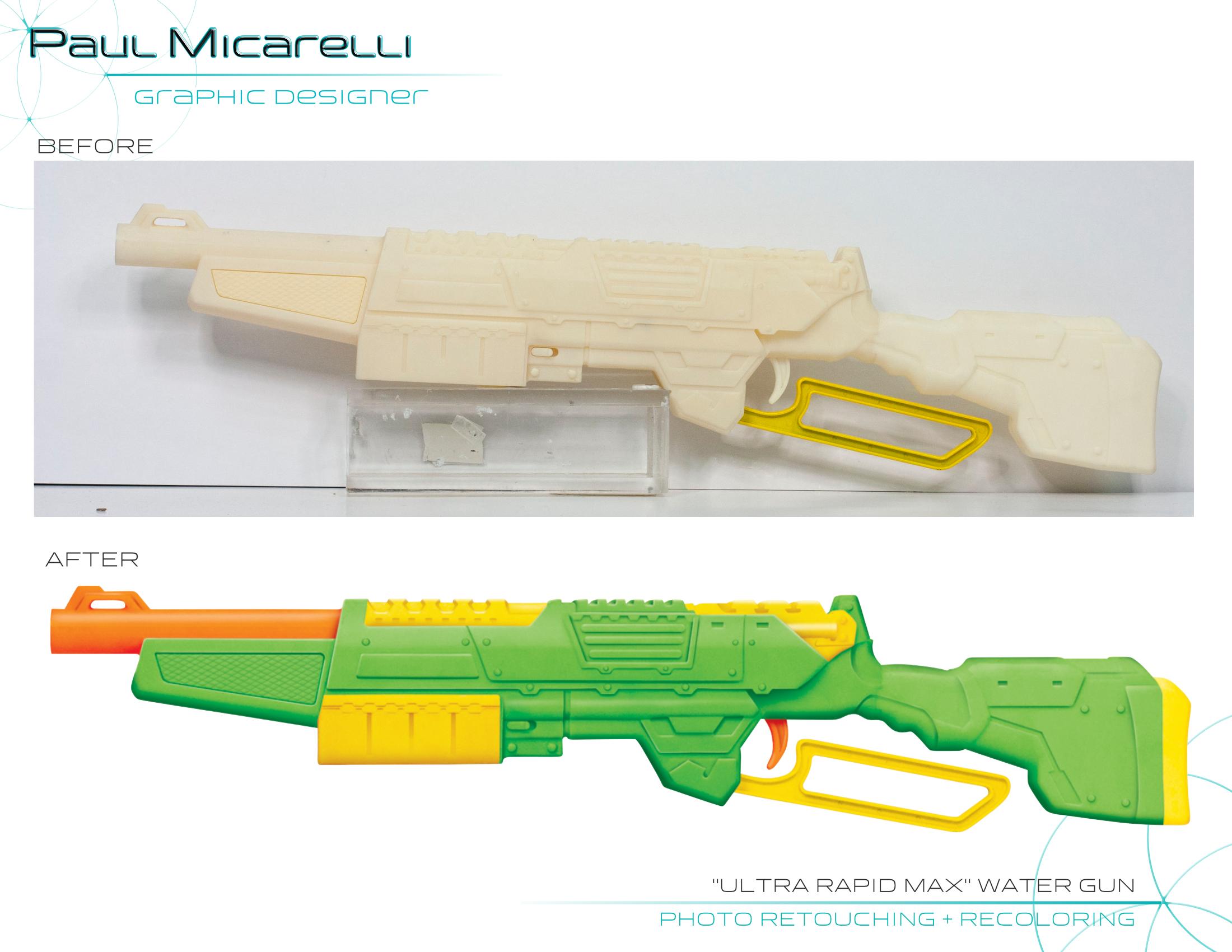 Paul-Micarelli-Retouch Ultra Rapid Max