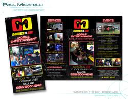 Paul-Micarelli-Games on the Go Brochure.