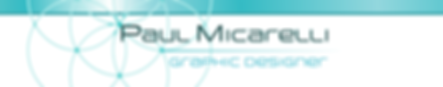 Paul-Micarelli-Design-Banner long.png
