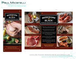 Paul-Micarelli-Nicolosi Berkshire Black
