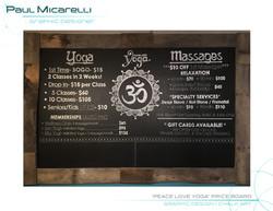 Paul-Micarelli-Peace Love Yoga-Price Boa