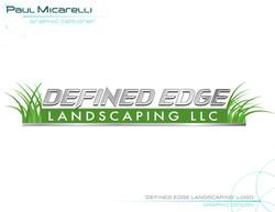 Paul-Micarelli-Defined Edge Landscaping-