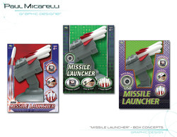 Paul-Micarelli-Missile-Launcher