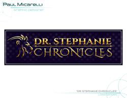 Paul-Micarelli-Dr Stephanie Chronicles L