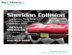 Paul-Micarelli-2016 Sheridan Collision B