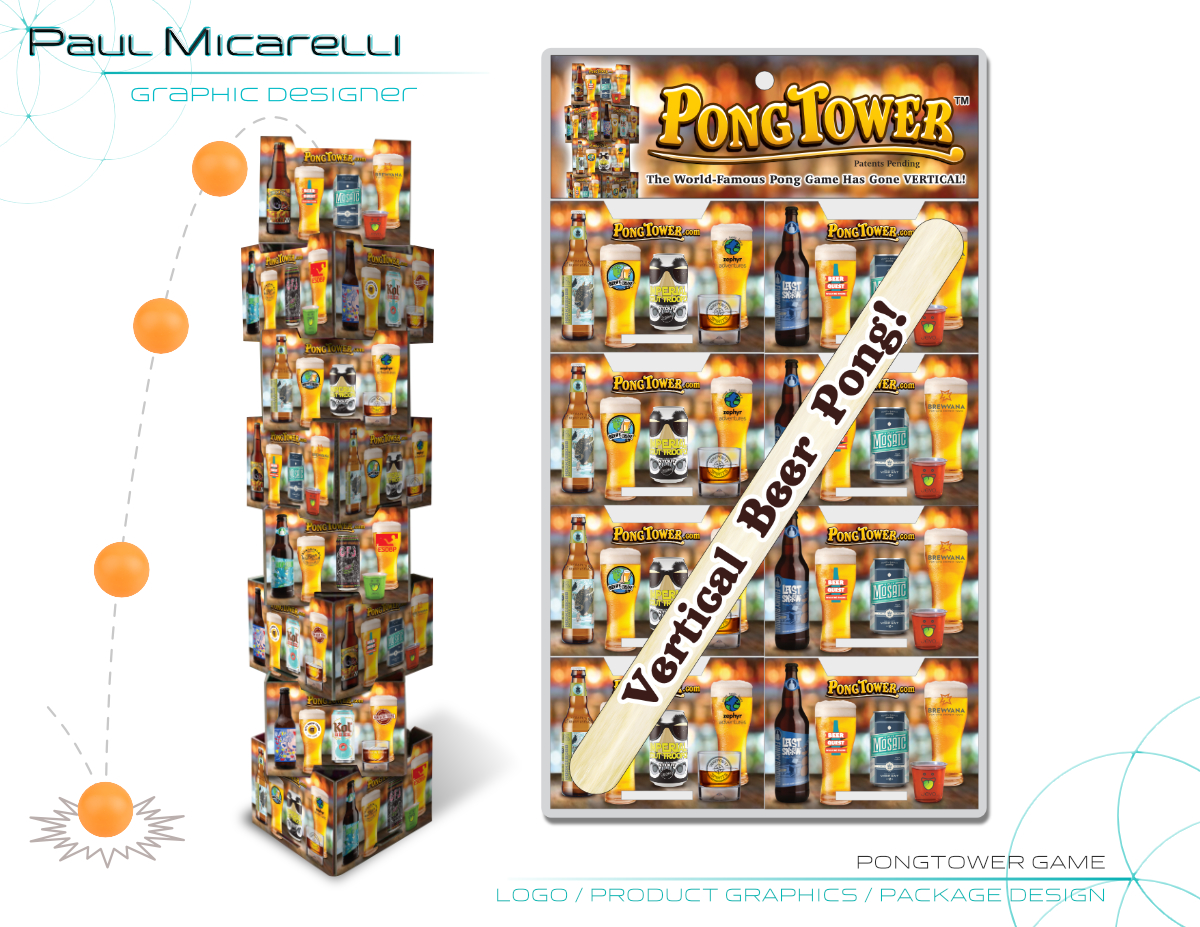 Paul-Micarelli-PongTower