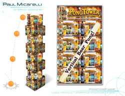 Paul-Micarelli-PongTower
