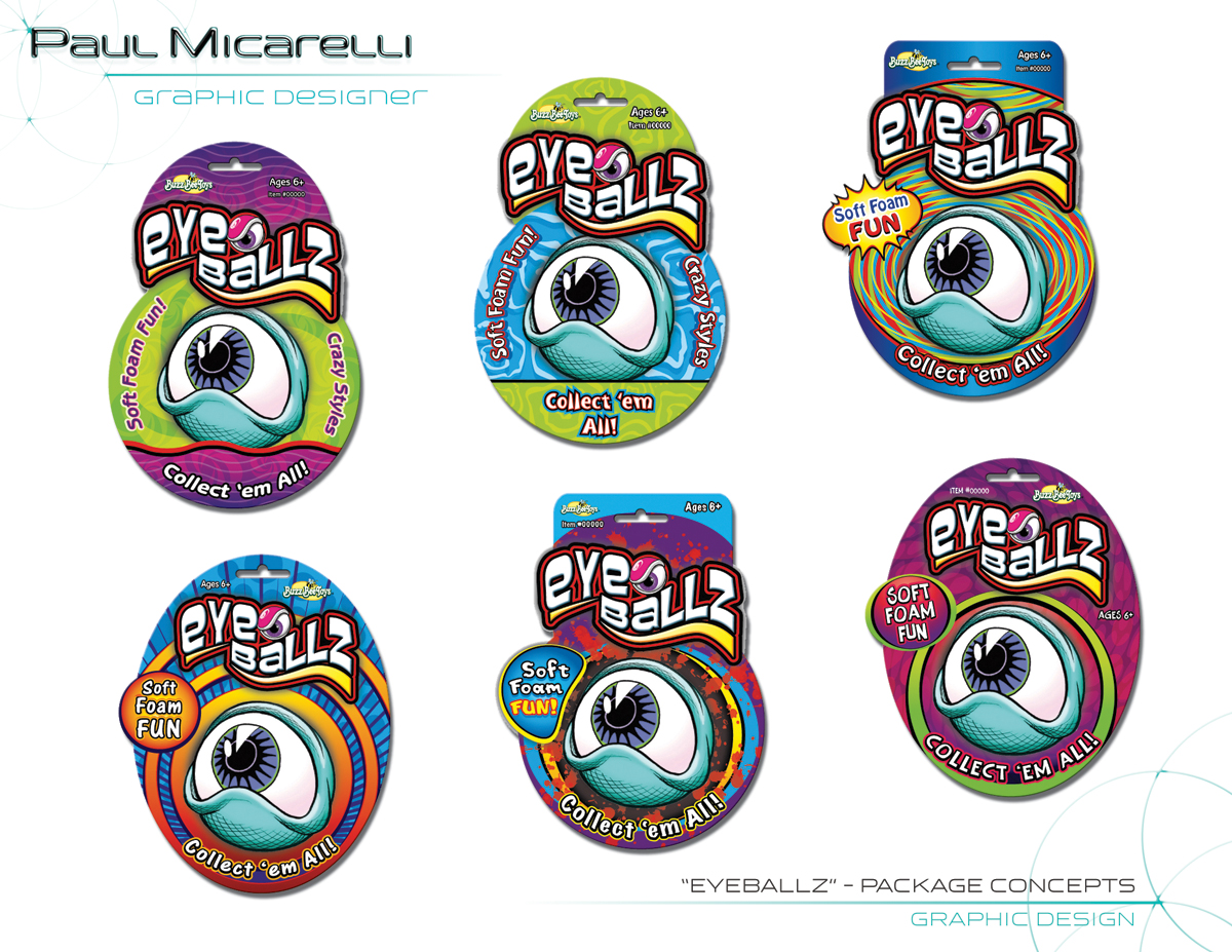 Paul-Micarelli-Eyeballz