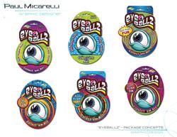 Paul-Micarelli-Eyeballz