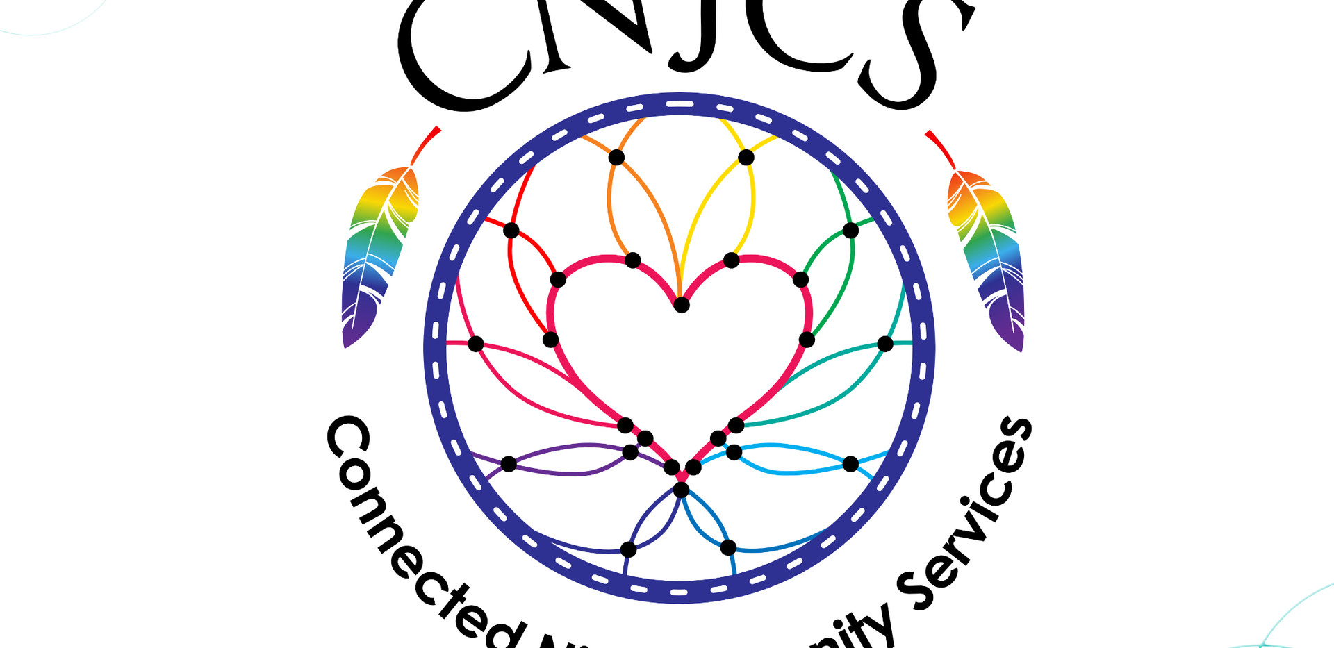 Paul-Micarelli-CNJCS Logo.jpg