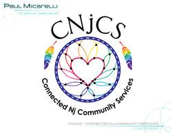 Paul-Micarelli-CNJCS Logo