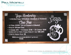 Paul-Micarelli-Peace Love Yoga Glassboro