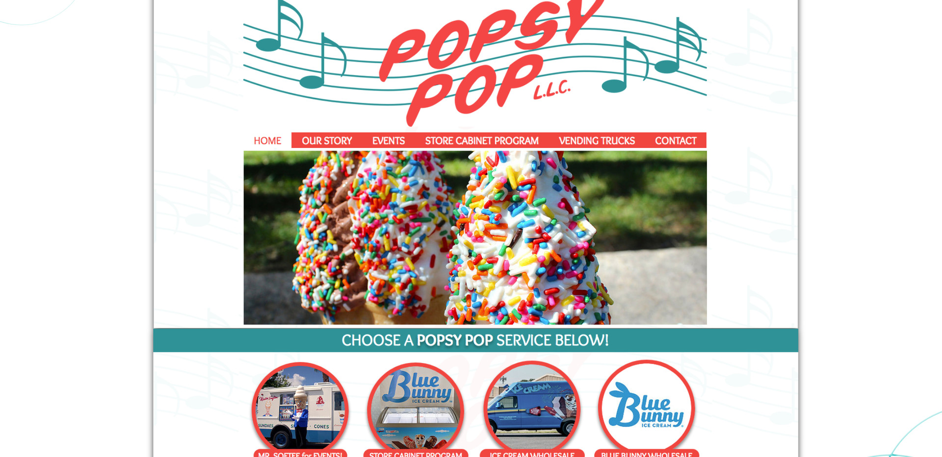 Paul-Micarelli-Popsy Pop Website.jpg