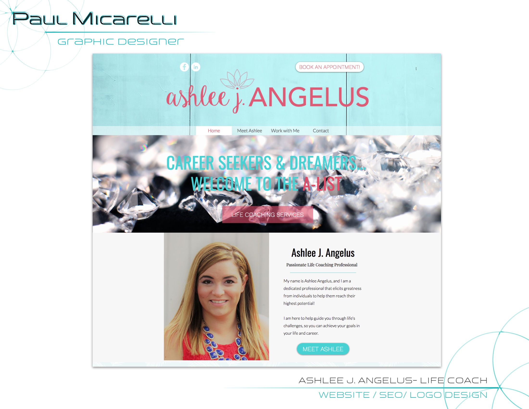 Paul-Micarelli-Ashlee J Angelus Website.
