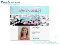Paul-Micarelli-Ashlee J Angelus Website.