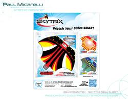 Paul-Micarelli-Skytrix Sell Sheet