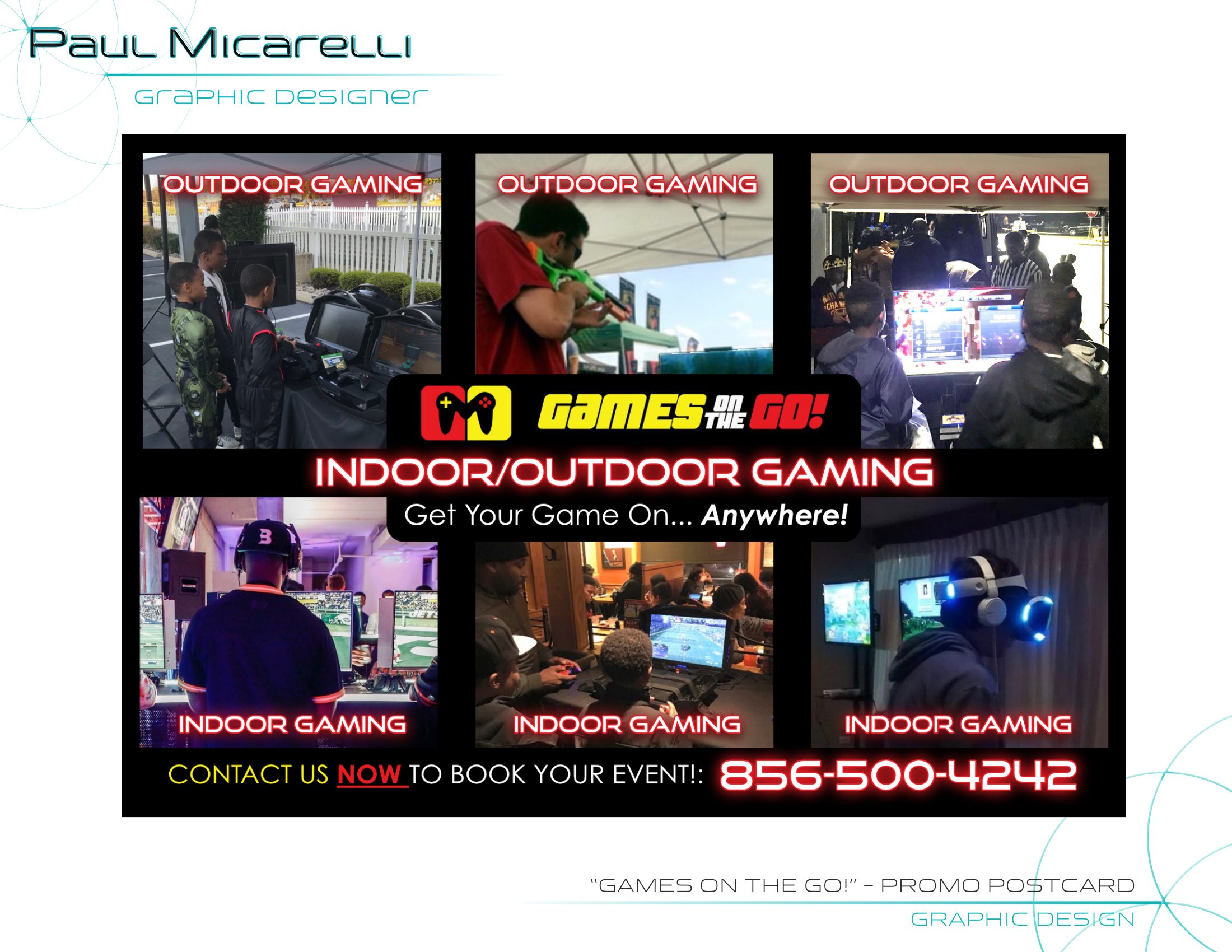 Paul-Micarelli-Games on the Go-Indoor Ou