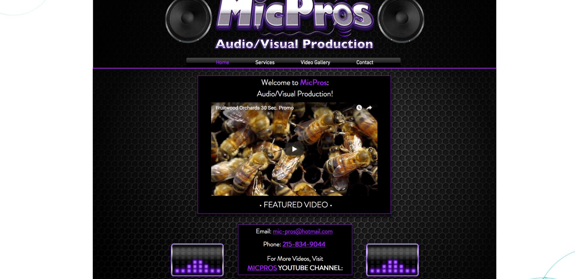 Paul-Micarelli-MicPros Logo Webpage.jpg