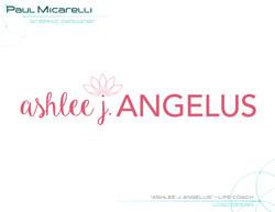 Paul-Micarelli-Ashlee Angelus Logo