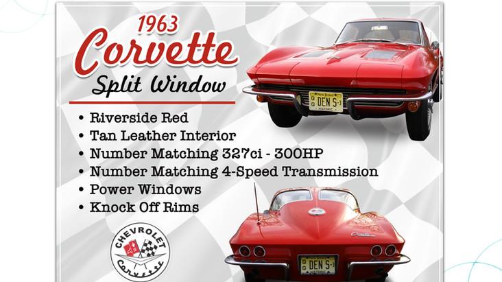 Paul-Micarelli-1963 Corvette Sign.jpg