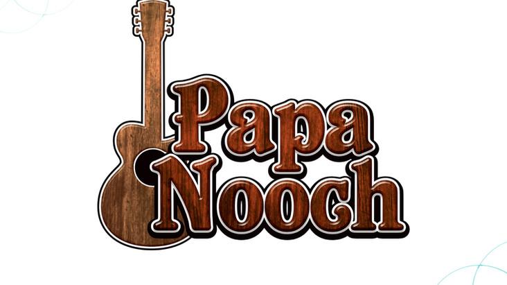 Paul-Micarelli-Papa Nooch Logo.jpg