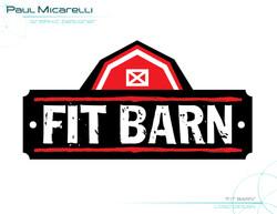 Paul-Micarelli-Fit Barn-Logo