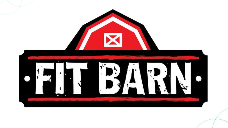 Paul-Micarelli-Fit Barn-Logo.jpg