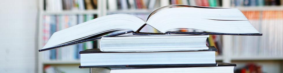Bollobás Enikő publikációk