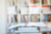 教育圖書Bookshelfs
