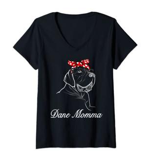 Dane Momma