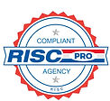 RISC Pro Badge.JPG