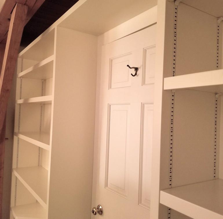 concord bookcase 2.jpg