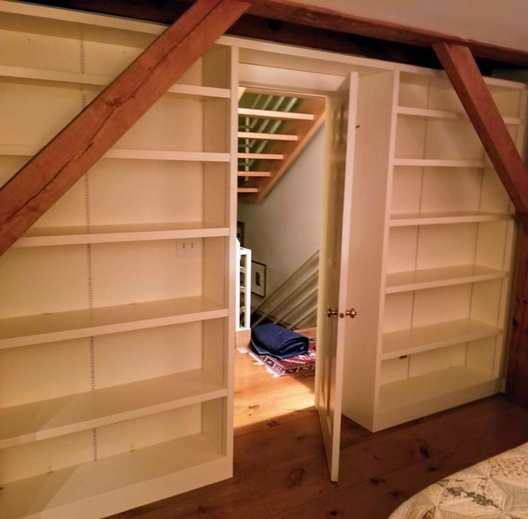 concord bookcase.jpg