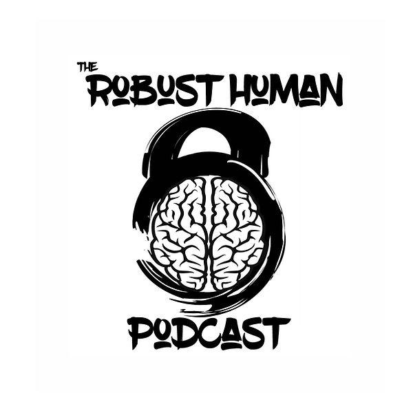RHP podcast logo.jpg