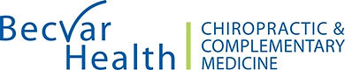 Becvar_Health_logo_large.jpg