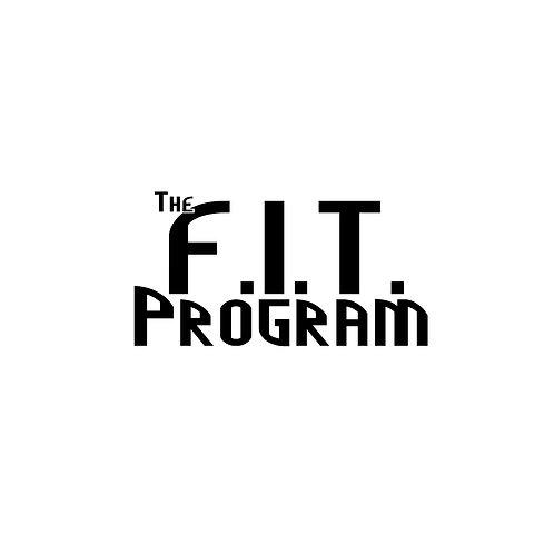 The F.I.T. Program