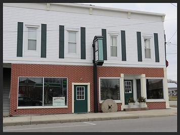 Mohawk Historical Society