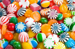 Coons Candy