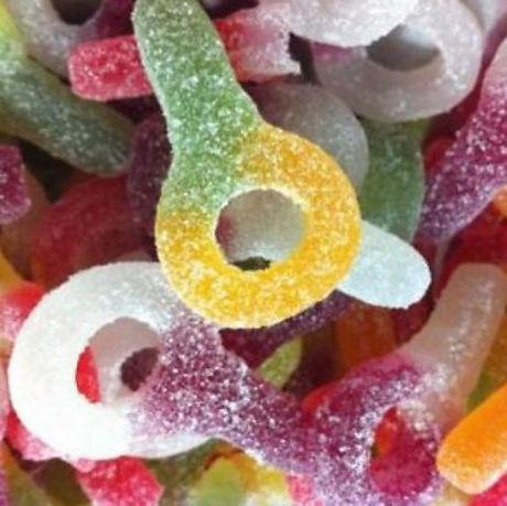 kingsway_sour_dummies_sweets_4.jpg