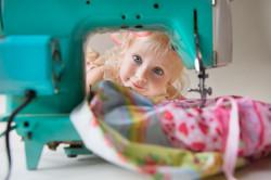 Sewing-2-.jpg