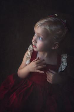 Little Portrait-.jpg
