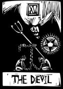 4751068_devil-tarot-card copy.png