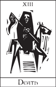 8062308_death-tarot-card copy.png